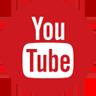 icon48_youtube