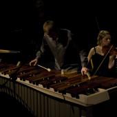 koncert w Jaworznie