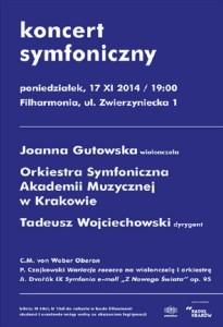 Dvorak filharmonia