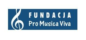 pro-musica-viva-logo