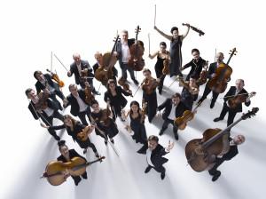 sinfonietta-cracovia