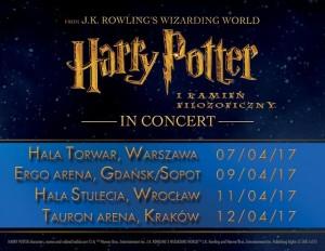 ru-0-r-650,0-n-PX2318002w419_harry_potter_i_kamien_filozoficzny_in_concert_data_miejsce_bilet